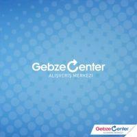 gebze-center-kampanyalarina-videomuzdan-goz-atin