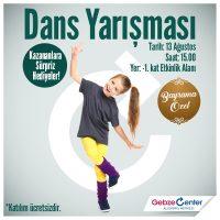dans-yarismasi